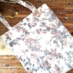 Boho Bag for sale on Just Grace, NPC, Langa, Cape Town | online shop to support local non-profit organisation in Cape Town