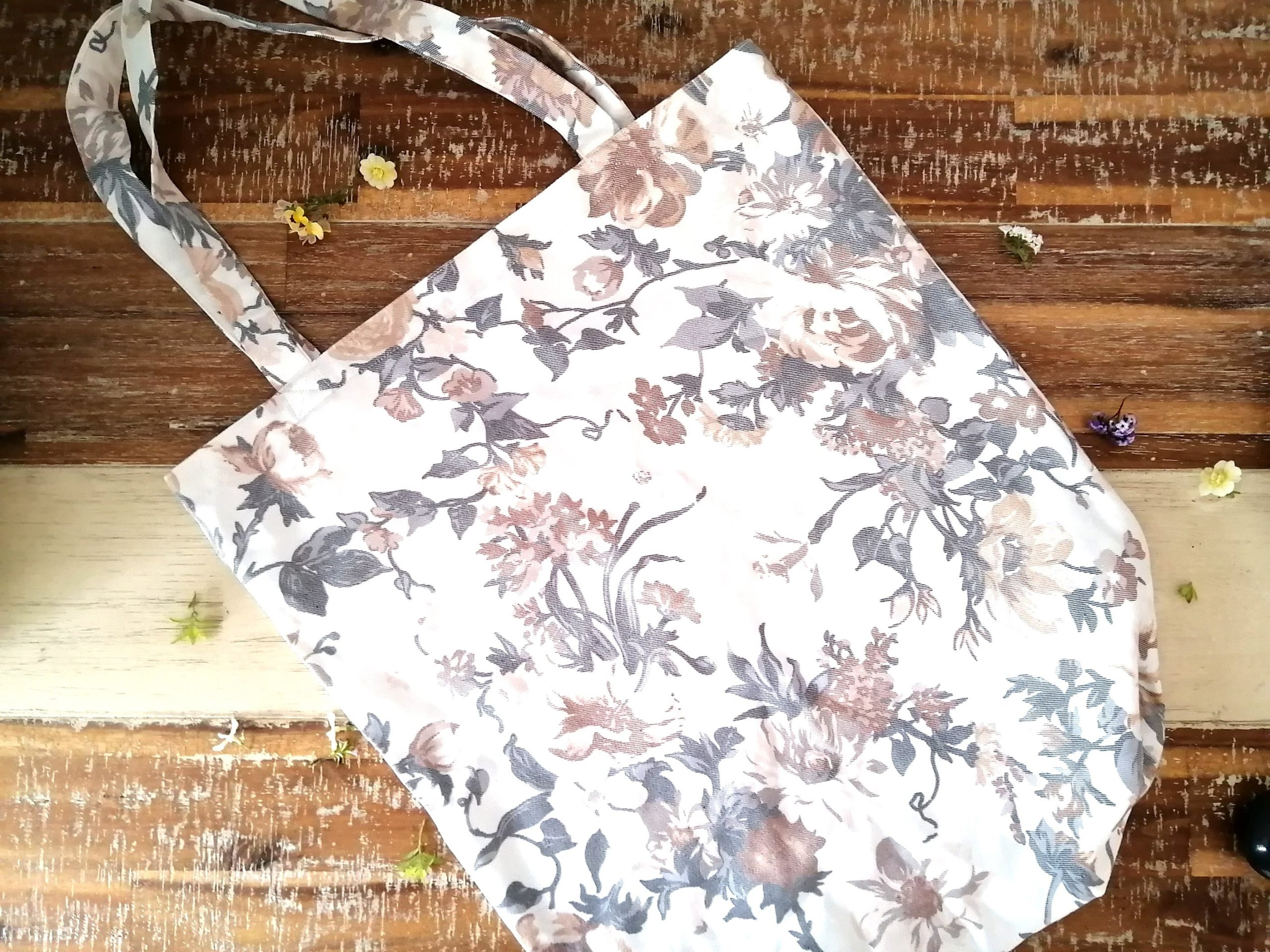 Boho Bag for sale on Just Grace, NPC, Langa, Cape Town   online shop to support local non-profit organisation in Cape Town